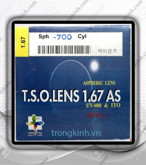 trong-1-67thong-thang-t-s-o-lens-1-67-as-uv400-ito