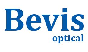 Tròng kính Bevis