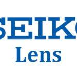 logo-seiko-lens