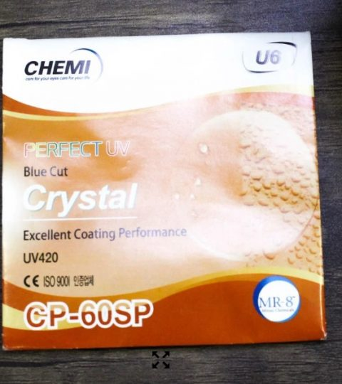 trong-kinh-chemi-perfect-uv420-crystal-u6-coated-1-60